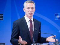 Ji NATO'yê bo Efrînê daxuyanî
