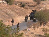 Li Amedê, li 176 gund û mezrikan qedexe!