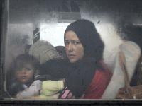 Heyva Sor raporteke qurbaniyên jin ên Efrînê weşand