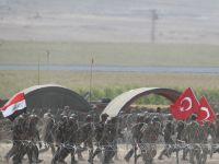 Balyozê Iraqê: Hebûna leşkerên Tirkiyeyê dagirkerî ye