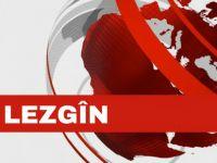Lavrov: Divê Hikûmeta Sûriyeyê diyalogê bi kurdan re bike