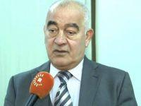 Dr. Fereydûn Qaftan ferhenga bijîşkî ya Kurdî amade kir