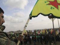 Ji YPGê li ser biryara agirbesta KENYê daxuyanî