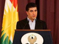 Barzanî: Biryara Ebadî ya derbarê balafirxaneyan de gelekî girîng e