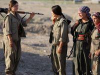 Iraq: Em li dijî PKKê bo alîkariya Tirkiyeyê amade ne