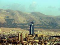 Silêmanî ji ber 'şîna Efrînê' newrozê pîroz nake!