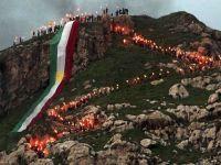 Akrê bi fermî wek paytexta Newrozê hat hilbijartin