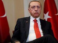 Erdoğanî Emerîka ji Minbicê qewirand: Mafê DYAyê nîne li Minbicê bimîne!