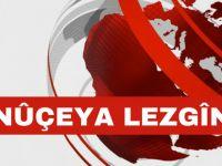 Tirkiyeyê sînorê Başûrê Kurdistanê bombebaran kir: 4 şehîd