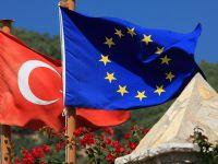YEyê Tirkiye bi tund şermezar kir