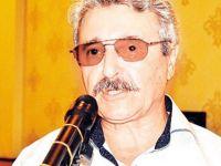 Zagona Hevgirtinê (îtifaqê) û siyaseta bakurê Kurdistanê