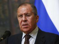 Lavrov: Em ê bersiva vê bidin!