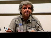"""Prof. Bozarslan: """"Li Rojhilata Navîn her tişt dikare bibe"""""""