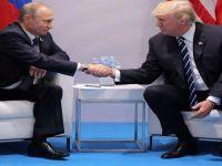 Lavrov: Putin amade ye serdana Washingtonê bike