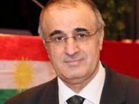 Bloka Kurdî çi ye?