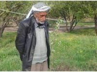 Li Efrînê teqîn! Sivîlekî jiyana xwe ji dest da!