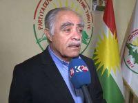 PDK-T: Em dengê xwe nadin tu aliyekî ku ew nabin bersiva daxwaziyên Kurdan