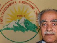 Mehmet Emin Kardaş: Çima Em dengê xwe nadin?