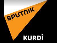 Îmze bike bila 'Sputnik Kurdistan neyê girtin'