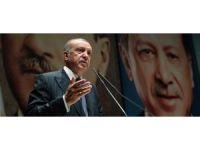 Erdoğanî HDP tohmedar kir