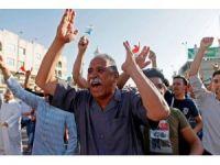 IRAQ/ Li 3 parêzgehan qedexeya hatûçûnê hate ragihandin!