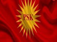 PSK: Azadî û demokrasî wê bi ser bikeve