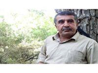 Çalakvan û Mafnasekî ji Rojhilata Kurdistanê hat kuştin!