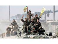 YPG bo rizgarkirina Efrînê ketiye amadebaşiyê