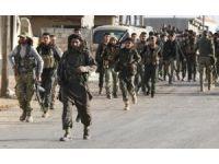 Cihadîstên Tirkiyeyê li Cindirêsê malên kurdan talan kirin