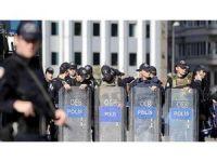 HRW: Li Tirkiyê Rewşa Awarte dê dewam bike