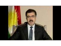 Xwepêşandanên li Iraqê/ Gelo Hikûmeta Kurdistanê çi difikire?