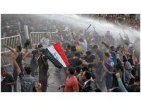 Êlên Iraqê: Em ê çekan rakin!