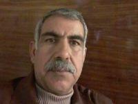 Dadgeh 25 meh ceza da Mehmet Ermiş, PAK şermezar kir