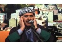 'Heyran Jaro' bêkes ma...Dengbêj Fadil Cizîrî koça dawî kir