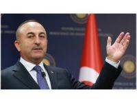 Tirkiye: Em cezayên Amerîkayê ya li ser Îranê bicî nakin