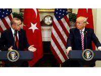 Erdogan: Em ê li dost û hevalbendên nû bigerin