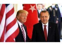 Amerîka îro cezayên li ser Tirkiyê cîbicî dike