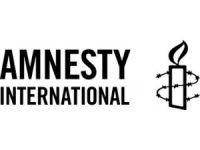 Amnesty bo zanîna çarenivîsa 75 hezar kesên Sûrî kempîn da destpêkirin