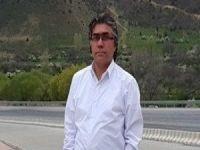 Mustafa Özçelik: Gelo dewleta tirk wê kîngê fêhm bike ku pirsa kurd bi şewitandina mirov û daristanan çareser nabe!