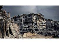 Emerîka û NY bo jinûveavakirina Sûriyê mercek datîne