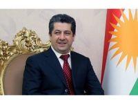 Mesrûr Barzanî: Bi bihêzbûna PDKê Kurdistan bihêz dibe