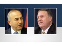 Amerîka: Tirkiye jî li dijî operasyona Idlibê ye