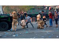 Amerîkayê welatiyên xwe yên li Iraqê hişyar kir