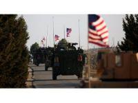 Amerîkayê artêşeke nû şand Sûriyê
