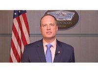 Pentagon: Serbazên tirk nakevin navenda Minbicê