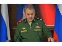 Rûsya: Li Idlibê dê operasyona leşkerî çênebe