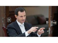 """Sûriyê: """"Peymana Soçiyê, tiştekî naguhere!"""""""