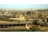Ji Kurdên Kerkûkê xwestin ku têrikî malên xwe bikin !