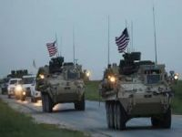 Amerîka pêgeha xwe li Rojava bihêztir dike