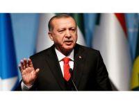 Erdogan: Li Tirkiye krîz nîne